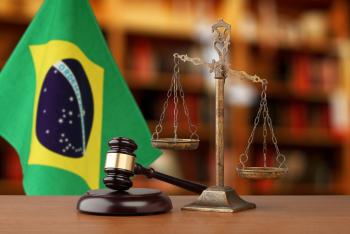 Núcleo de Práticas Jurídicas (NPJ)