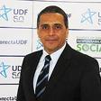 Paulo Campanha Santana
