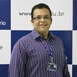 Suderlan Sabino Leandro