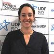 Ana Carolina Correia Lima Santana