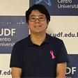 Ciro Yoshio Joko